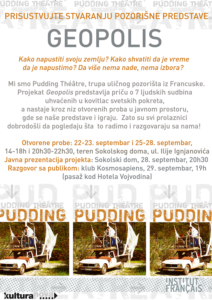 Pudding theatre - za stampu-final